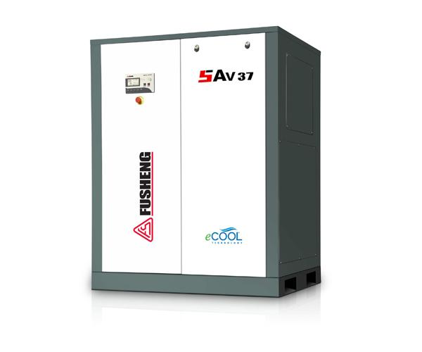 SAV Series